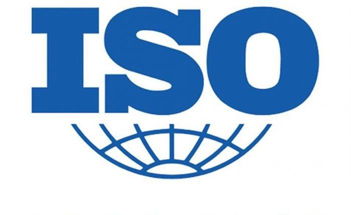 Principales tipos de normativas ISO