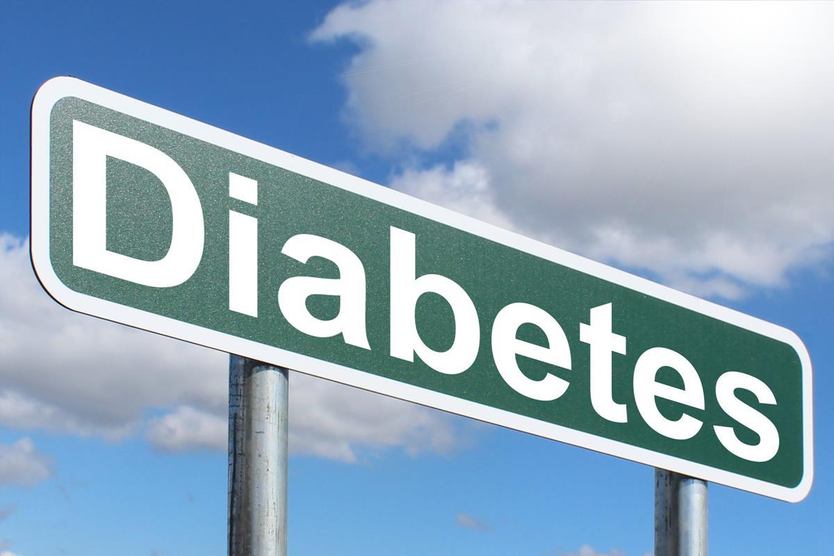 wiki de tipos de diabetes