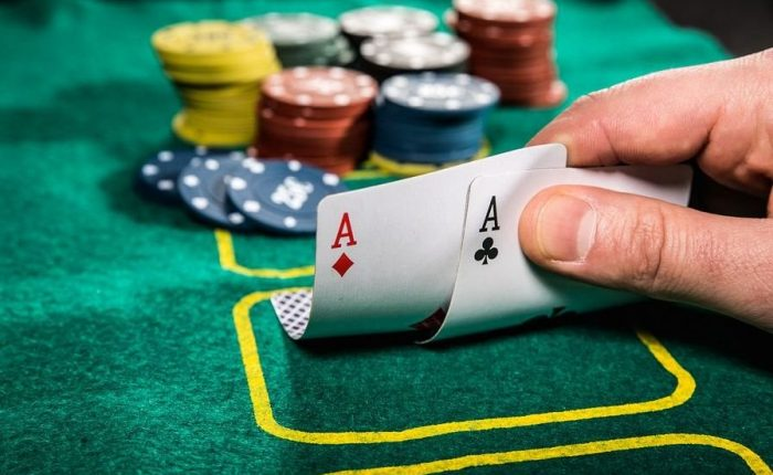 Tipos de póker más populares a nivel internacional