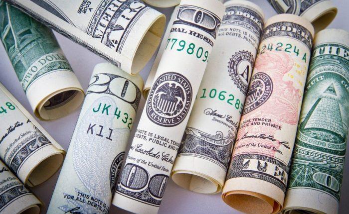 Tipos de préstamos personales